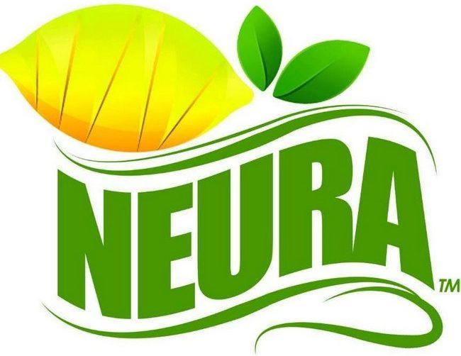 neura turunkan berat badan dengan cepat