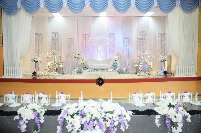 pakej temenggong wedding planner murah di johor