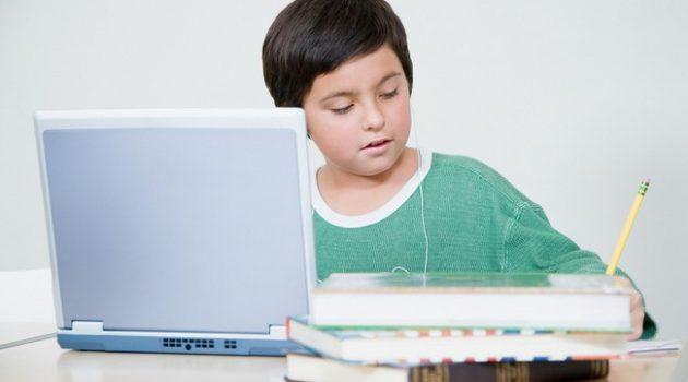 petua elak anak malas belajar