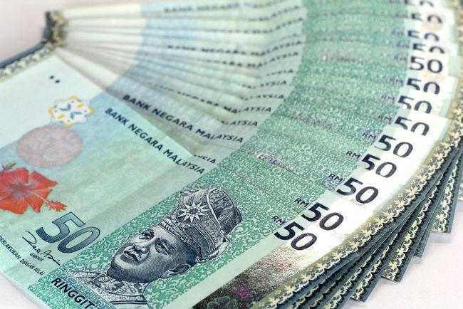 pinjaman peribadi bank dan koperasi sehingga RM150k
