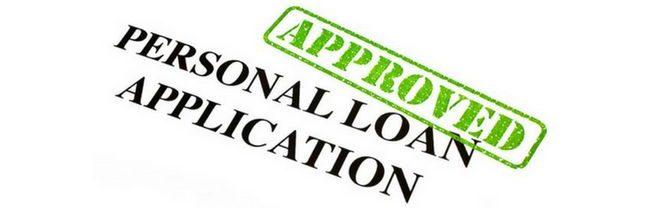 pinjaman peribadi bank dan koperasi untuk ctos dan criss