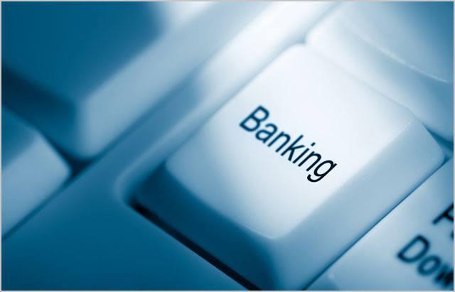 cara nak lulus pinjaman peribadi bank dan koperasi