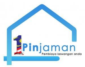 syarikat pinjaman peribadi bank dan koperasi untuk rakyat malaysia