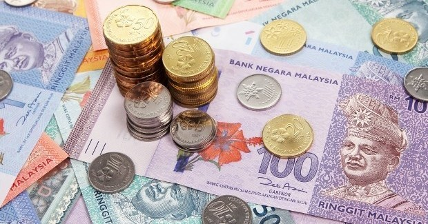 pinjaman peribadi bank dan koperasi untuk bayar hutang lama