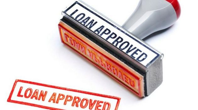 pinjaman peribadi bank dan koperasi 8