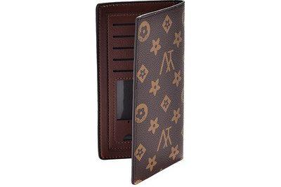 promosi dompet YV dan beg chest pack berkualiti