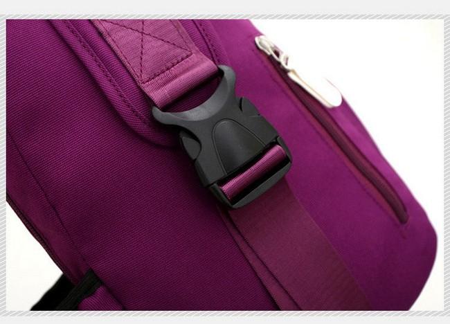 promosi dompet dan beg chest berkualiti terkini