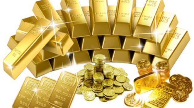 promosi emas murah 916 di dungun 10