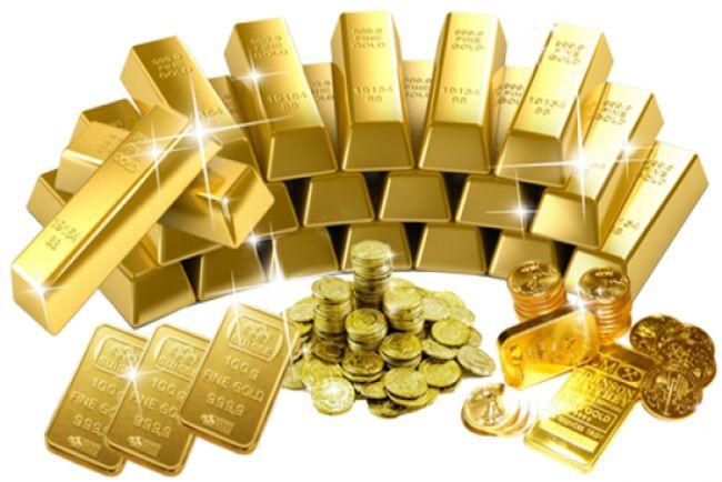 tips beli emas promosi emas murah 916 di dungun