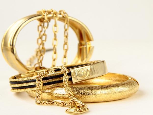 kos upah dan promosi emas murah 916 di dungun