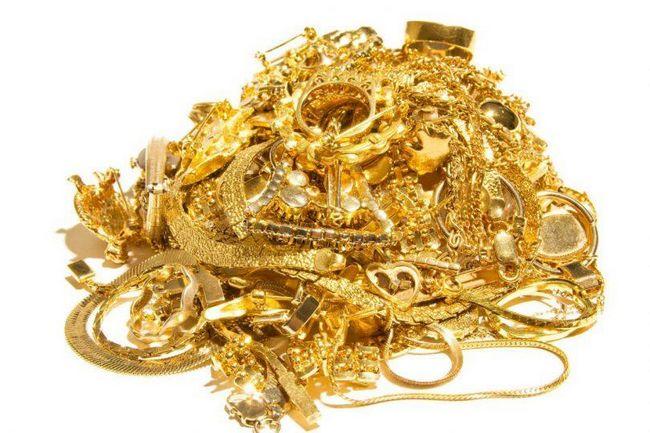 promosi emas murah 916 di dungun emas padu tumpat