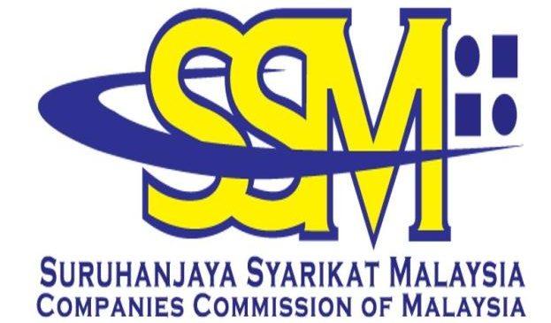 syarikat umrah berdaftar SSM
