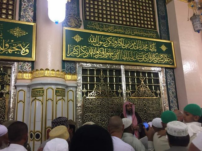 pahala dilipatganda - jom promosi umrah 2018 2019 serendah rm4990 di seremban