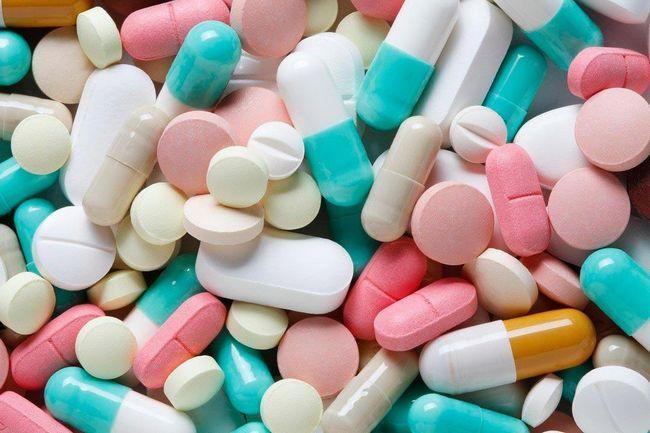 salah ubatan punca masalah jeragat teruk