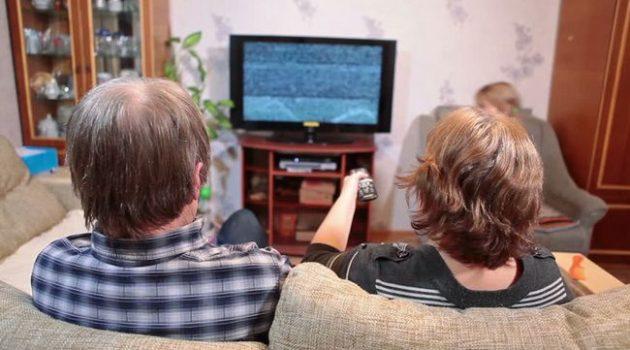 tengok tv tanpa gangguan dengan android tv 13