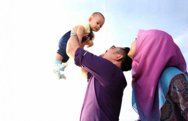 tips kenali insurans dan policy yang betul untuk keluarga