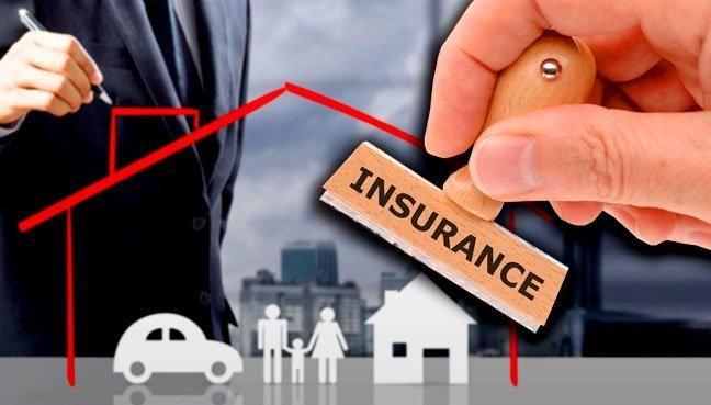 tips kenali insurans dan policy yang betul