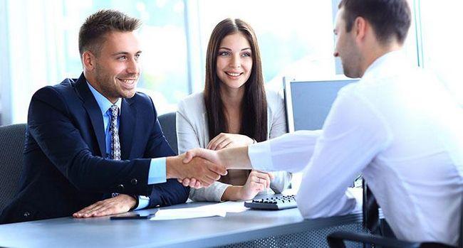 tips kenali insurans dan policy yang betul dan khidmat ejen takaful