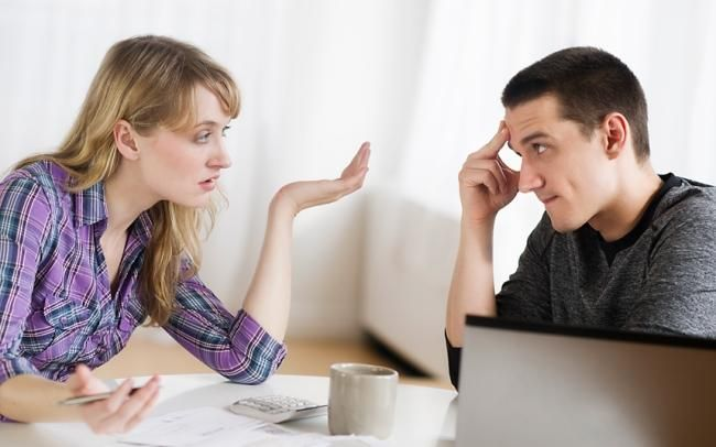 tips kenali insurans dan policy yang betul - pilih dan banding