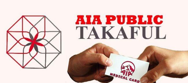 tips kenali insurans dan policy yang betul dari AIA takaful