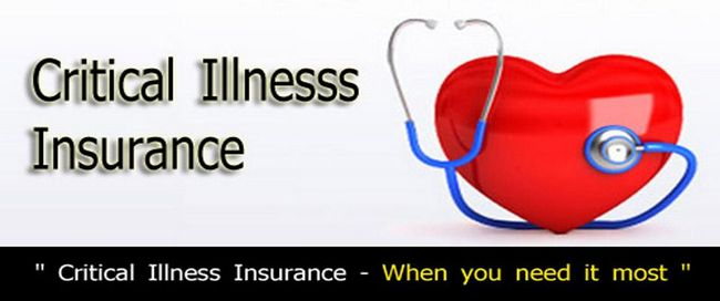 tips kenali insurans dan policy yang betul dan perlindungan penyakit critikal