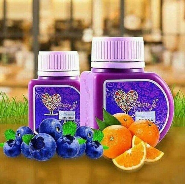 tips memilih produk kecantikan sesuai dengan jenis kulit dengan vit C dan E