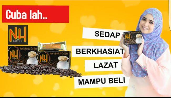 kopi untuk kesihatan tidur malam