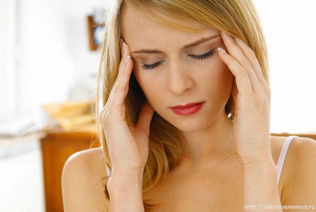 hilangkan stress mudahkan rasa nak tidur