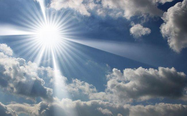 terdedah matahari punca kulit berkedut