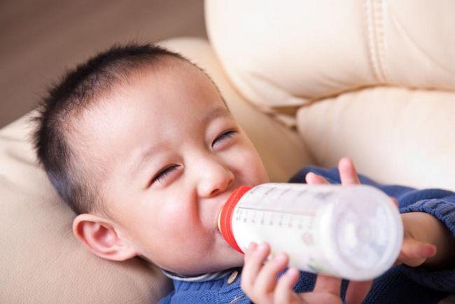tips untuk kulit lebih anjal dan sihat untuk ibu dan bayi