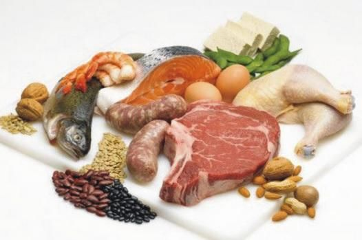 makanan berlemak punca gastrik
