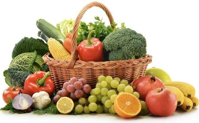 buahan antara ubat gastrik paling mujarab