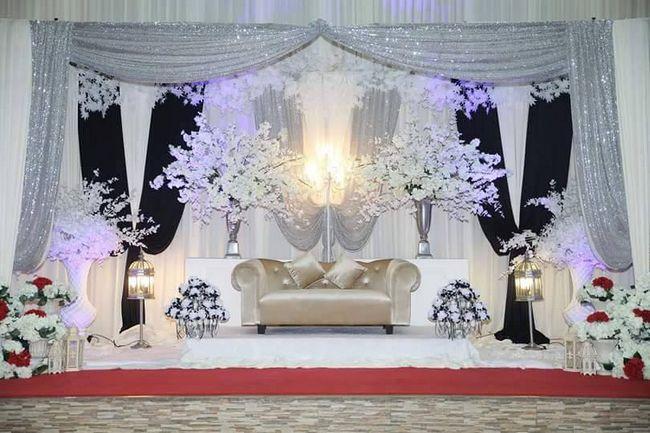 wedding planner murah di johor 16