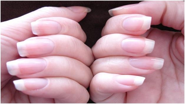 Kuku 12 Tanda Kanser Perut Dan Makanan Yang Patut Dihindari
