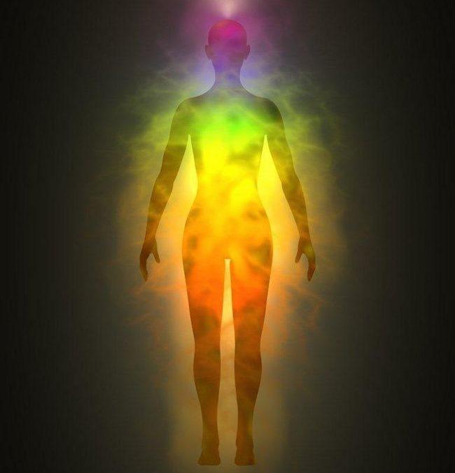 cara buang aura negatif