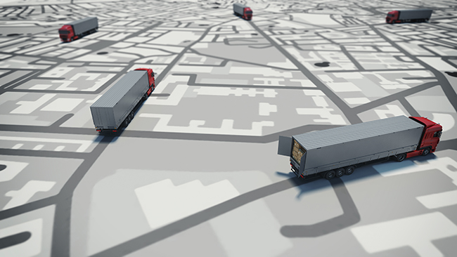 What GPS Tracker Supplier
