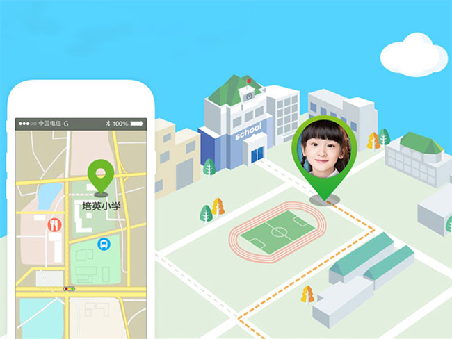 GPS Tracker Supplier Fast