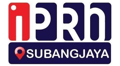 ipro subang jaya pakar repair iphone