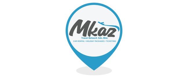 MKAZ Car Rental kereta sewa murah di Cyberjaya