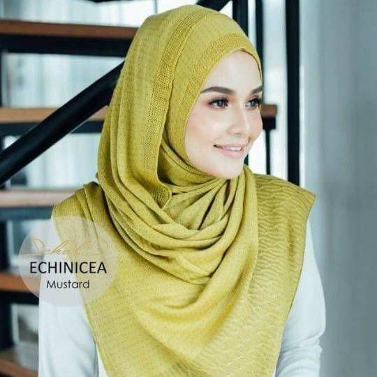 instant shawl schals