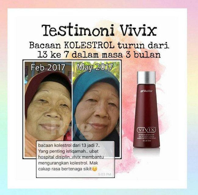 testimoni vivix merawat sakit kronik