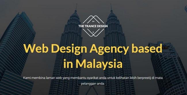 servis upah buat website