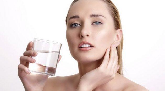 tips kulit kekal lembab 5