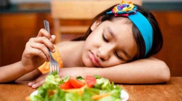 vitamin untuk anak 3
