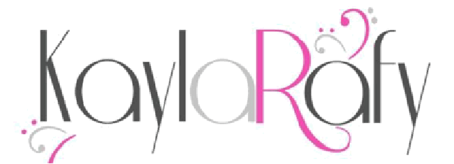 Jana Pendapatan Hanya Dari Rumah Logo