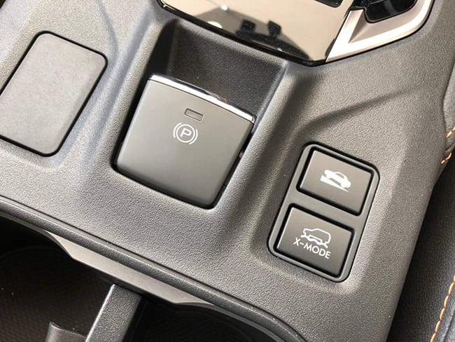 Petua Promosi Beli Kereta Subaru XV dan Forester Murah di Johor Bahru