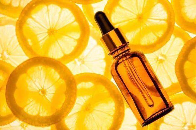 Cara Diet Yang Selamat Dan Berkesan Vitamin C