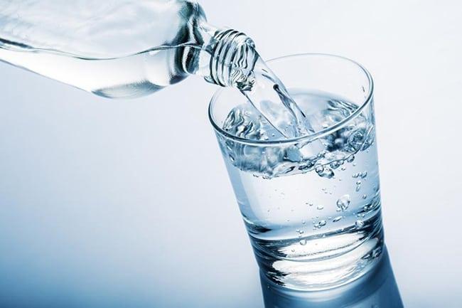 Cara Diet Yang Selamat Dan Berkesan Air