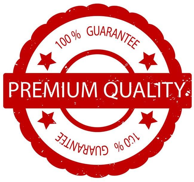 Kuaci Bunga Matahari Premium