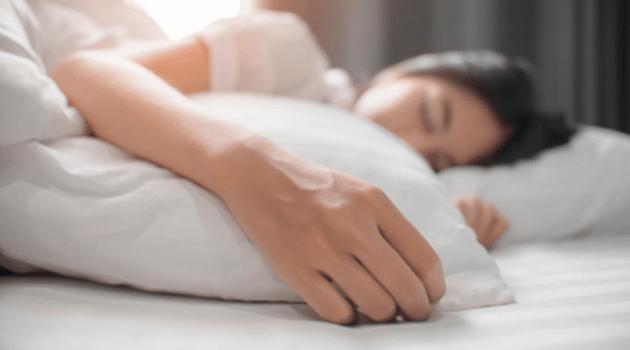 Pakaian Tidur 1